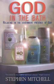 godin the bath cover