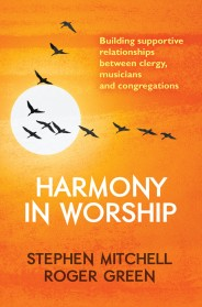 harmony in worship